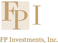 FP Investments, Inc.